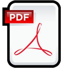 Pdf datoteka